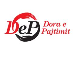 DeP_logo artizan