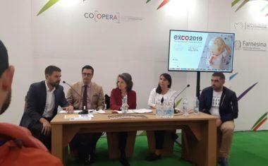 """""""Made with Italy"""" e """"Artisan OnLine 2"""": due progetti a sostegno dell'artigianato locale albanese"""